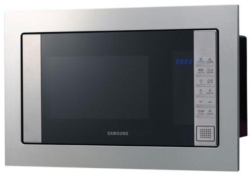 Встраиваемая микроволновая печь Samsung FG77SSTR