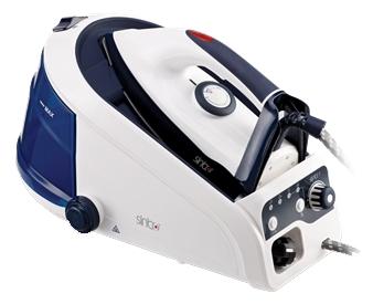 Гладильная система Sinbo SSI-2885